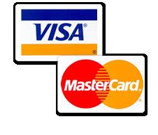 donaciones_visa_master
