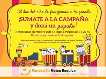 slide_campaña_juguete