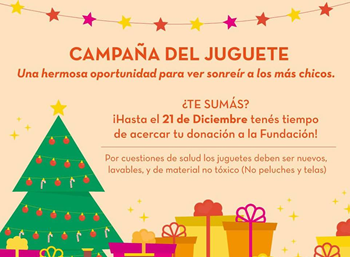 slide_campaña_juguete_2018