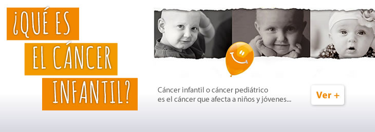 slider_cancer_infantil_small
